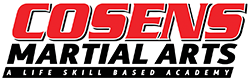 Cosens Martial Arts Saginaw LLC